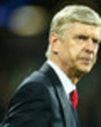 charlie nicholas: this means arsenal can now challenge for titles