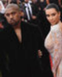 Kim Kardashian to divorce Kanye West? 'She doesn't want to stay married'