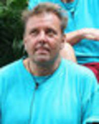 Martin Roberts' bullying row leaves open wounds for I'm A Celeb campers