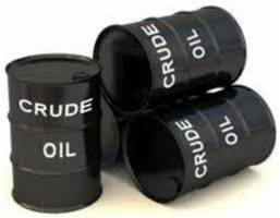 Oil steadies on doubts output cut
