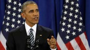 smart strategies needed to combat terrorism: obama