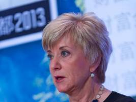 wwe magnate linda mcmahon to be nominated to trump cabinet position