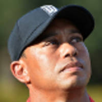 tiger must prove he is over chipping yips - jacklin