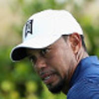tiger's next chapter a hot topic