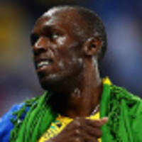 bolt shocked by jamaica's abstention
