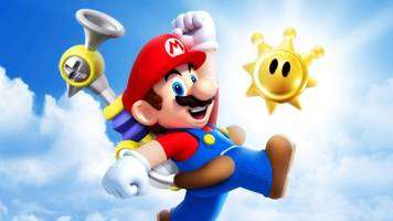 GameCube Titles Could Be Playable on the Nintendo Switch