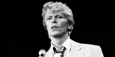 david bowie birthday tribute concerts announced in nyc, london, l.a., sydney, tokyo