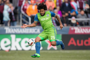 this weekend's mls championship will be broadcast in vr