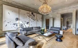 revealed: the luxury london properties with price cuts of over 30 per cent