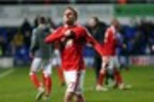 i know importance of this game, says forest man