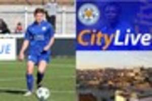 Leicester City news and transfer rumours - LIVE! Champions League...