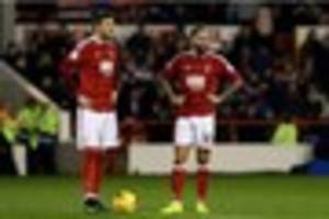 cool heads important for nottingham forest against derby county,...