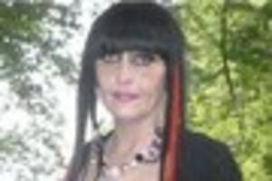 police concerned for welfare of missing cornwall woman anne-marie...