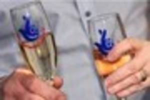 Lotto results: Winning National Lottery numbers in rollover...