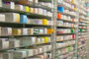 pharmacies open on christmas day in kent