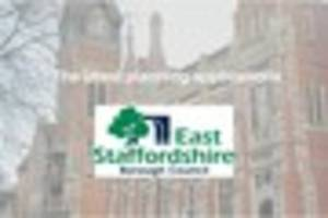 eight trees are set to get the chop at st james parish church in...