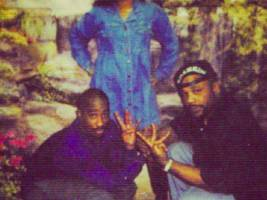 2Pac Collaborator Big Syke Found Dead In California Home