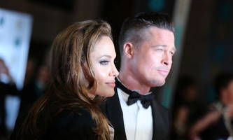 Brad Pitt, Angelina Jolie: Final screaming match that led to couple's split uncovered! Actress receives heaviest blow post-divorce?