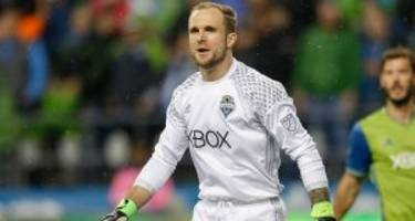 stefan frei's wiki: height, age, wife, and everything you need to know