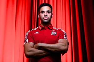 wales euro 2016 hero and west brom striker hal robson-kanu reveals the truth about summer links with atletico madrid