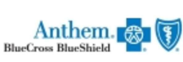 anthem blue cross and blue shield adds the ohio state university wexner medical center to all its medicare advantage plans