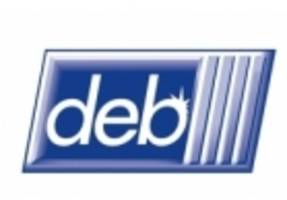 deb usa, inc. launches new website