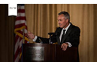 """Greg Bentley Named """"Top Gun"""" by Orange Country Trial Lawyers Association"""