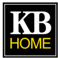 kb home announces the grand opening of lancaster square in cypress