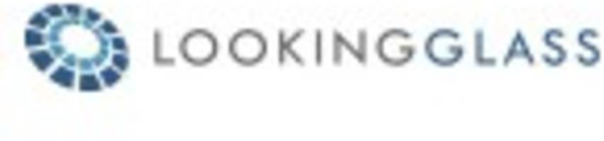 LookingGlass Announces New Program for Managed Security Services Providers (MSSPs)