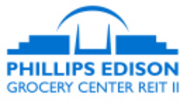 Phillips Edison Grocery Center REIT II, Inc. Acquires Grocery-Anchored Shopping Center