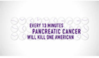 The Pancreatic Cancer Action Network Commends Congress for Passage of 21st Century Cures Act