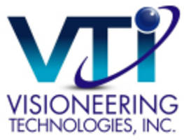 visioneering technologies, inc. announces ms. rosa lee as new executive director of manufacturing & engineering