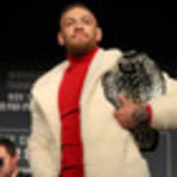 UFC: How much is Conor McGregor really worth?