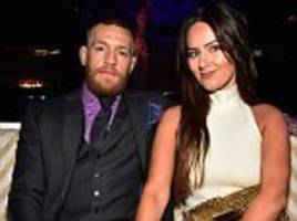 Conor McGregor is taking a 10 month break from the UFC and WILL appear in Game of Thrones, says Dana White