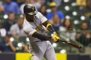 MLB Rumors: Pirates no longer shopping Andrew McCutchen
