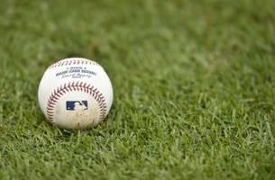 pittsburgh pirates: rule five draft results tyler webb