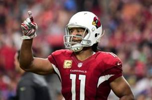Clutch performances propel Arizona Cardinals to victory