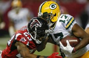 robert alford signs four-year extension with atlanta falcons