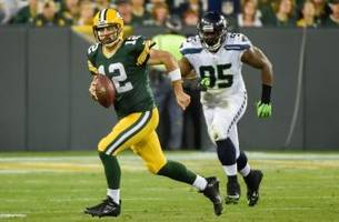 seahawks at packers: game preview, odds, prediction