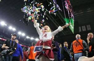 An Alabama Football Fan's Guide To All 42 Bowl Games
