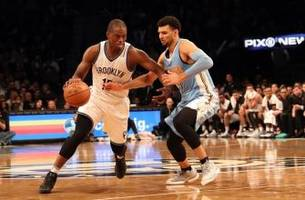 Brooklyn Nets vs. Denver Nuggets Takeaways and Player Grades
