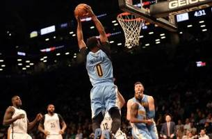 denver nuggets vs washington wizards: is this a must-win for den?