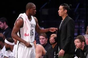 nbn roundtable: how did the nets do after one month?