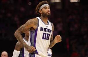 Sacramento Kings: What Happened To Willie Cauley-Stein?
