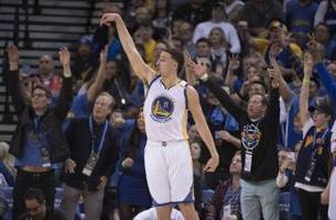 Warriors at Clippers live stream: How to watch online