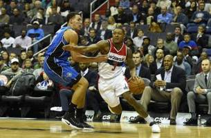 washington wizards' bradley beal hasn't been worth the max contract