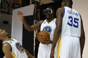 watching the nba in virtual reality is surprisingly good