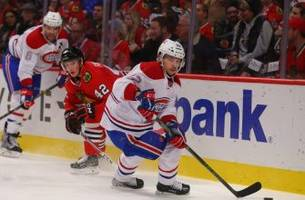 montreal canadiens give sven andrighetto another chance