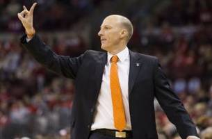 illinois basketball: next 3 games are must-wins for the illini