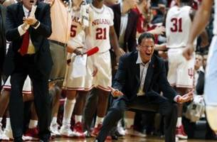 Indiana Basketball: Breaking Down the First Month of 2016-17
